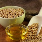 大豆の食べ過ぎは危ない?そのリスクや注意点を紹介!