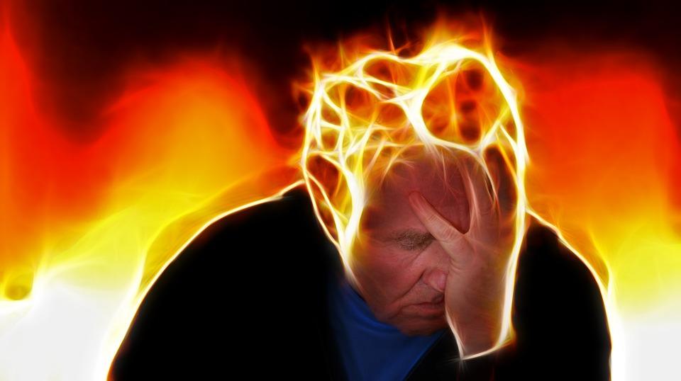 stress-864141_960_720脳梗塞