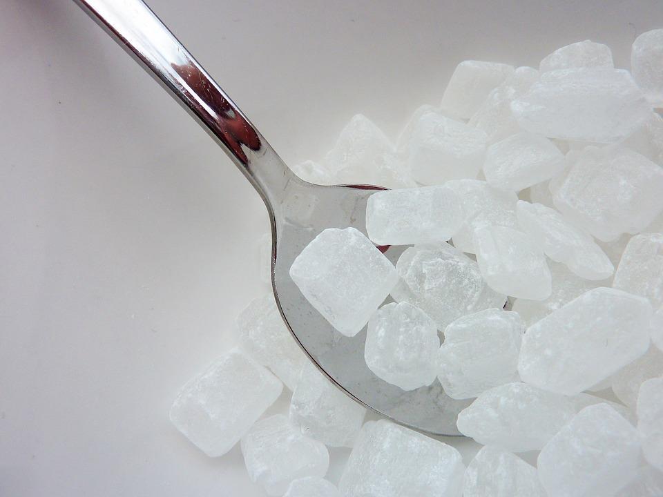 sugar-candy-1514712_960_720