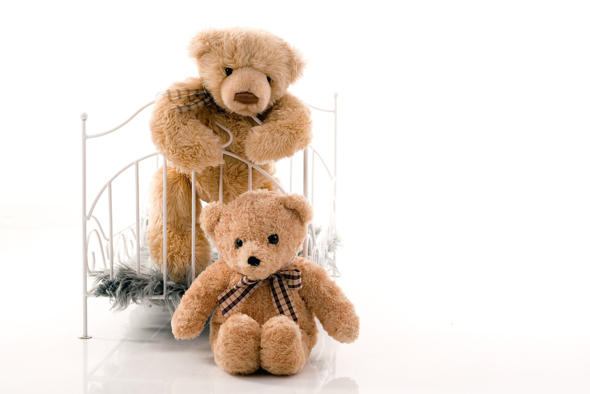 teddy-bear-1469128_1920