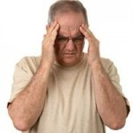 一過性脳虚血発作の症状って?原因や治療方法も紹介!