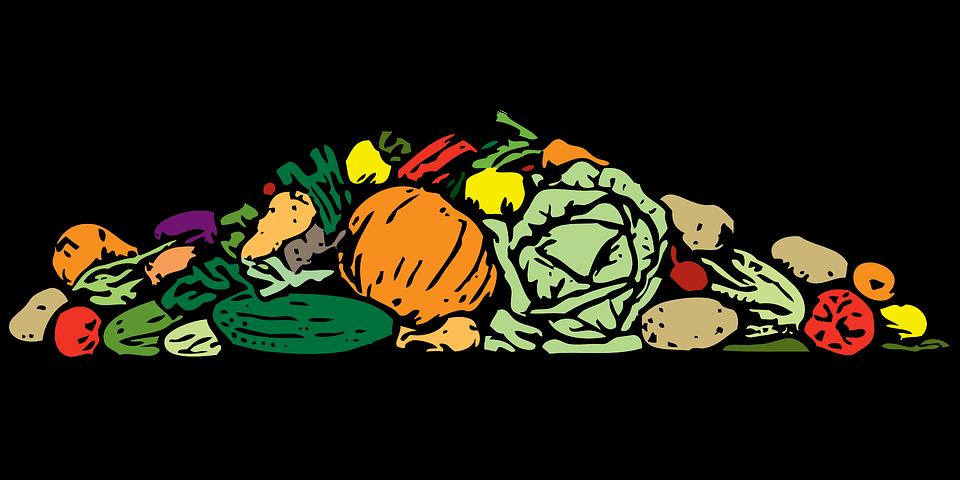 vegetables-32932_960_720