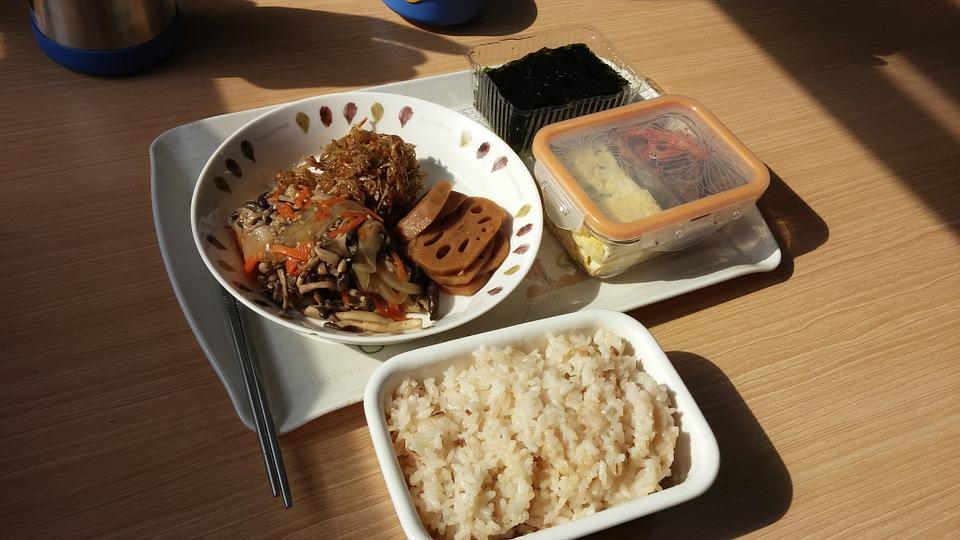 食事療法大腸憩室炎