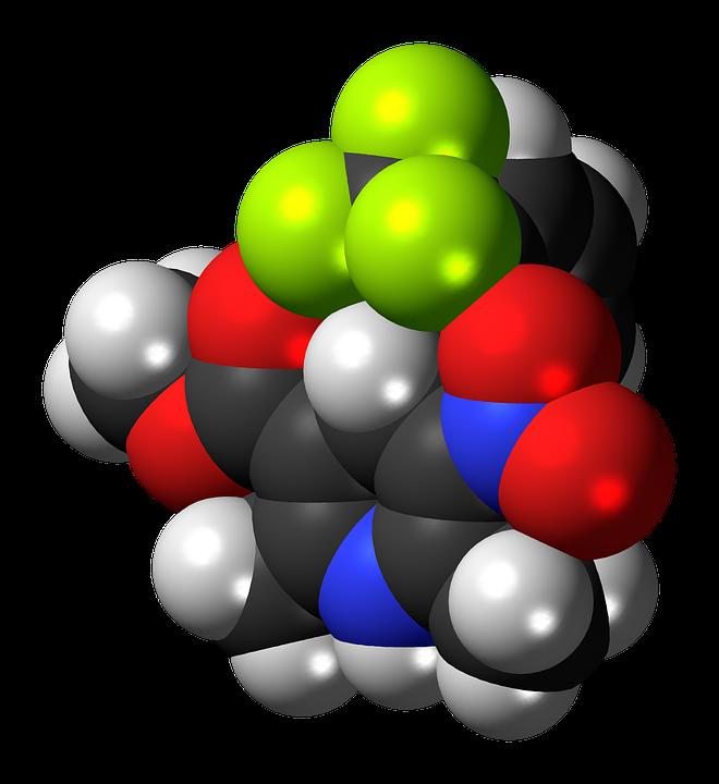 カルシウムイオン
