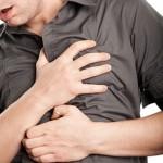 アナフィラキシーショック症状について!原因や予防法、対応法を知ろう!