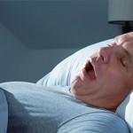 口を開けて寝るデメリットとは?対策法や原因を紹介!