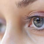 眼振の原因って?種類や症状、予防方法を知っておこう!