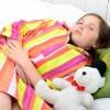 朝に腹痛が起きる原因とは?病気の可能性と改善方法を紹介!
