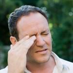 巨大乳頭結膜炎とは?症状・原因・治療法と正しいコンタクトの使い方を紹介!