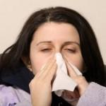 上咽頭炎とは?症状や原因を知って、予防しよう!