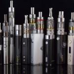 電子タバコに害はある?種類や危険な点を知っておこう!