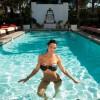 生理中にプールに入る方法はある?注意点やリスクを知ろう!