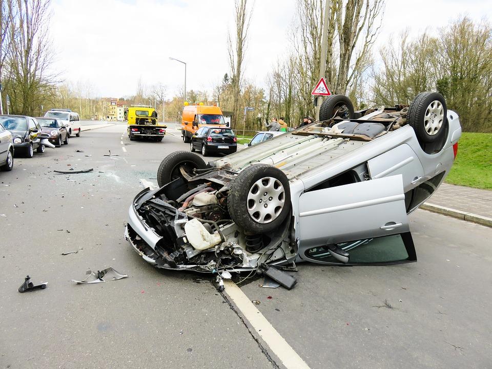 accident-1409012_960_720