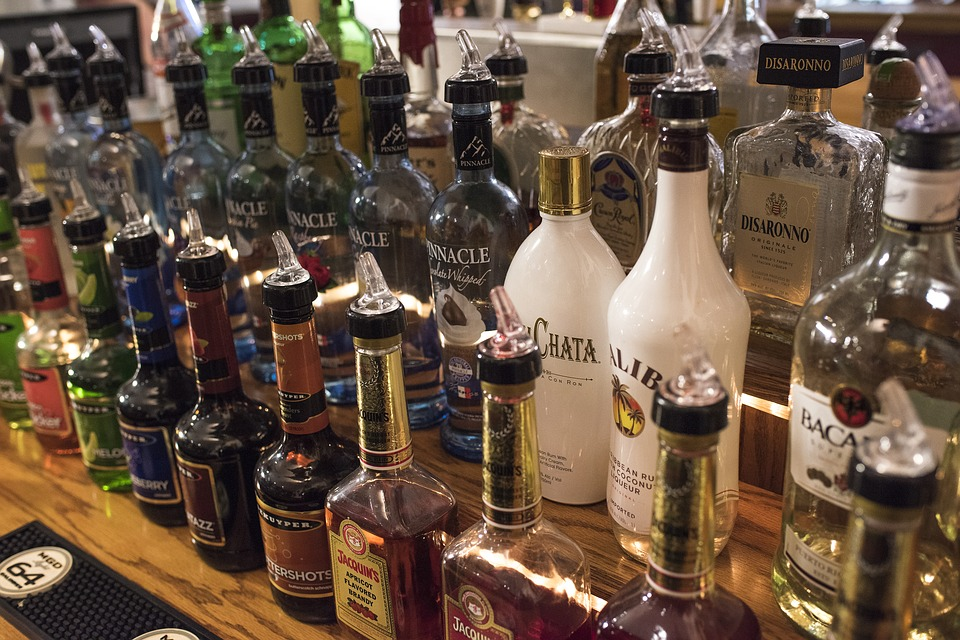alcohol-1342824_960_720