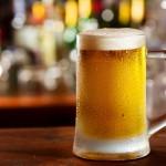 ビールって太るの?その理由と太らない飲み方を知ろう!