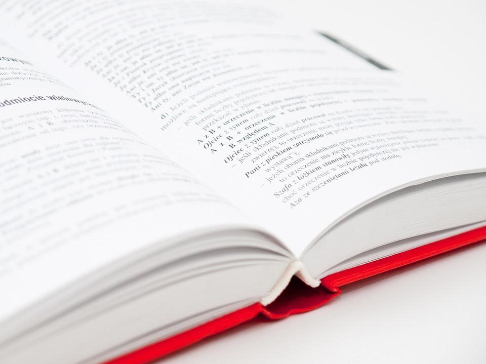 book-652088_960_720