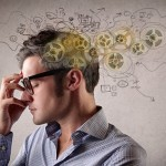 高次脳機能障害とは?代表的な4つの症状と原因、治療方法を詳しく!