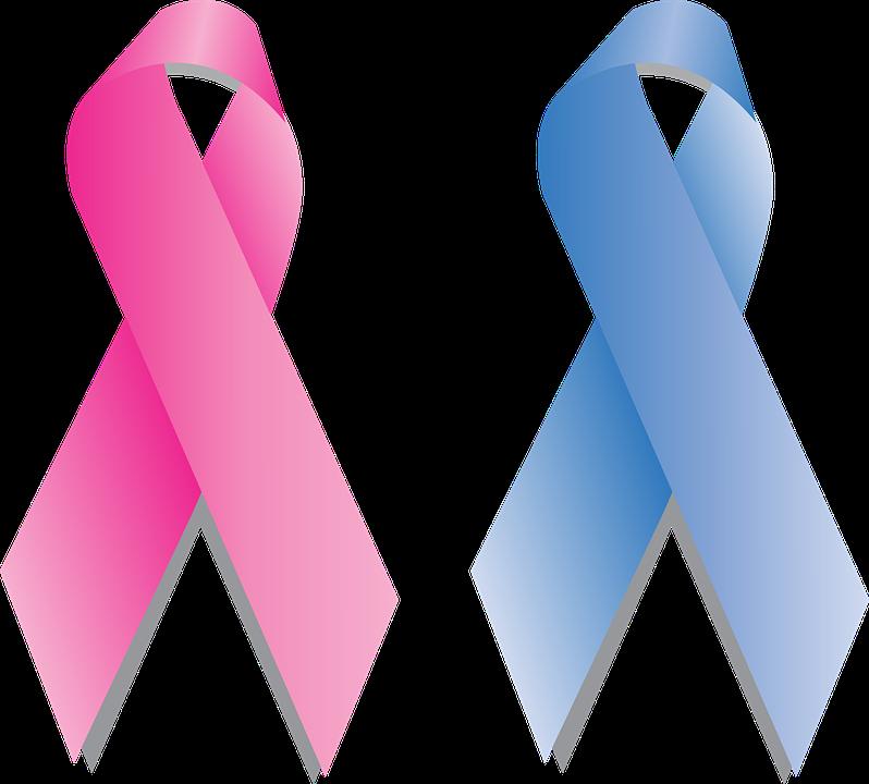 cancer-1399472__180