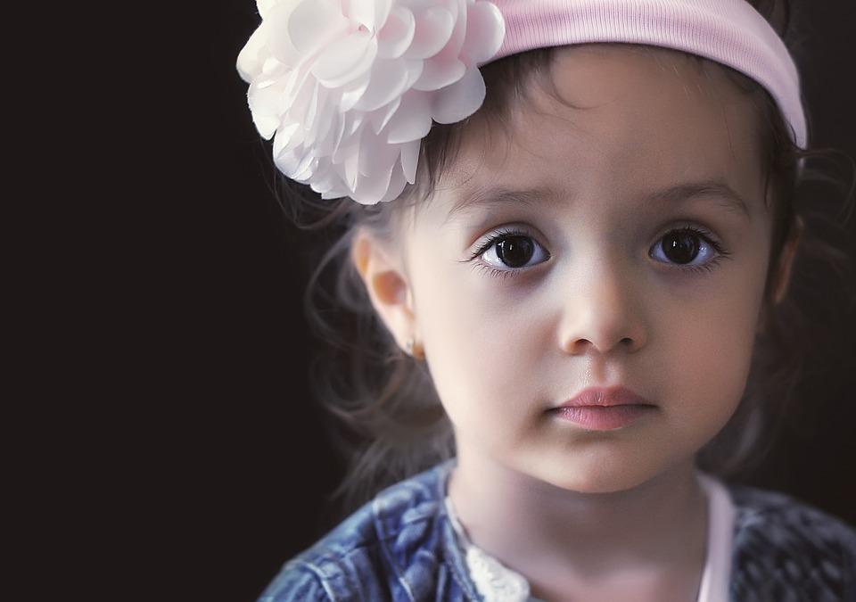 child-807544_960_720