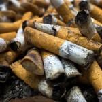 タバコが肺に与える影響とは?有害物質や引き起こされる病気を知ろう!