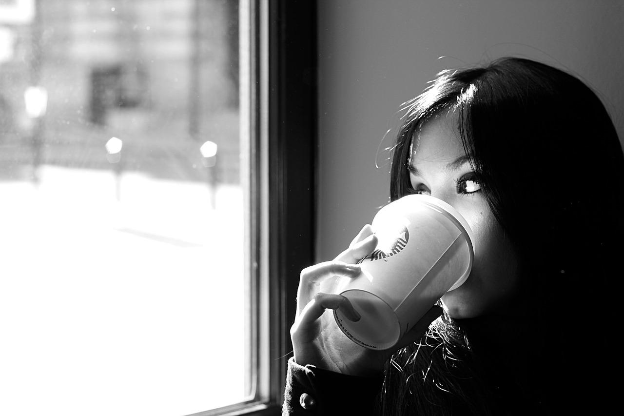coffee-1414526_1280