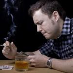 ギャンブル依存症に注意!原因や症状、治療する方法を紹介!