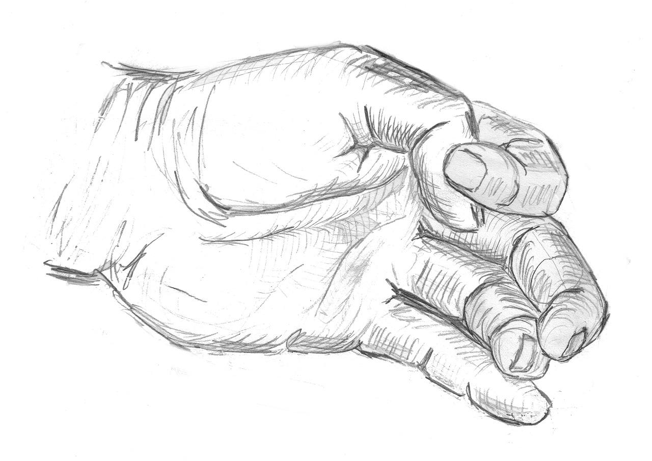 hand-923436_1280