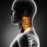 頸椎の痛みの原因は何?病気の可能性と治療方法について!