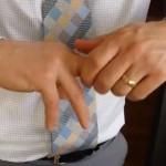 指をポキポキ鳴らすのは危険!その理由と治す方法を紹介!