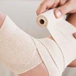 挫創とは?挫傷との違いや応急処置方法を知っておこう!
