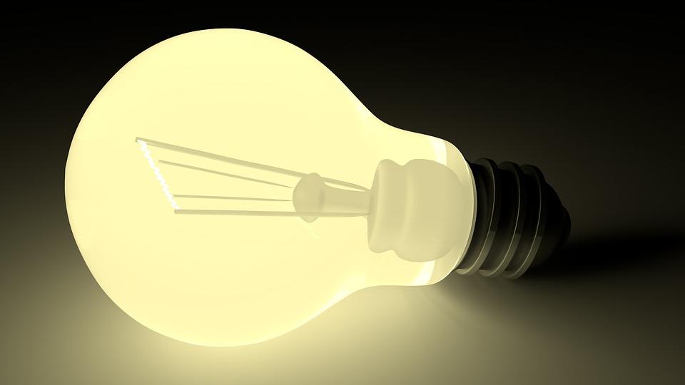 light-bulb-1173249_960_720