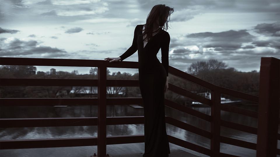 long-dress-1438140_960_720スリムボディ