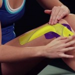 膝の外側の痛みについて!原因や症状、診断方法と治療方法を紹介!