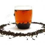ウーロン茶にもカフェインは含まれている!注意点と飲み方を知ろう!