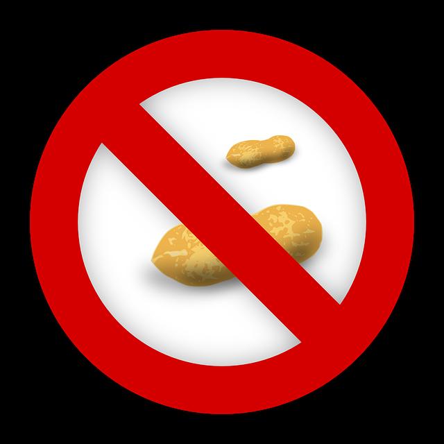 peanut-995053_640