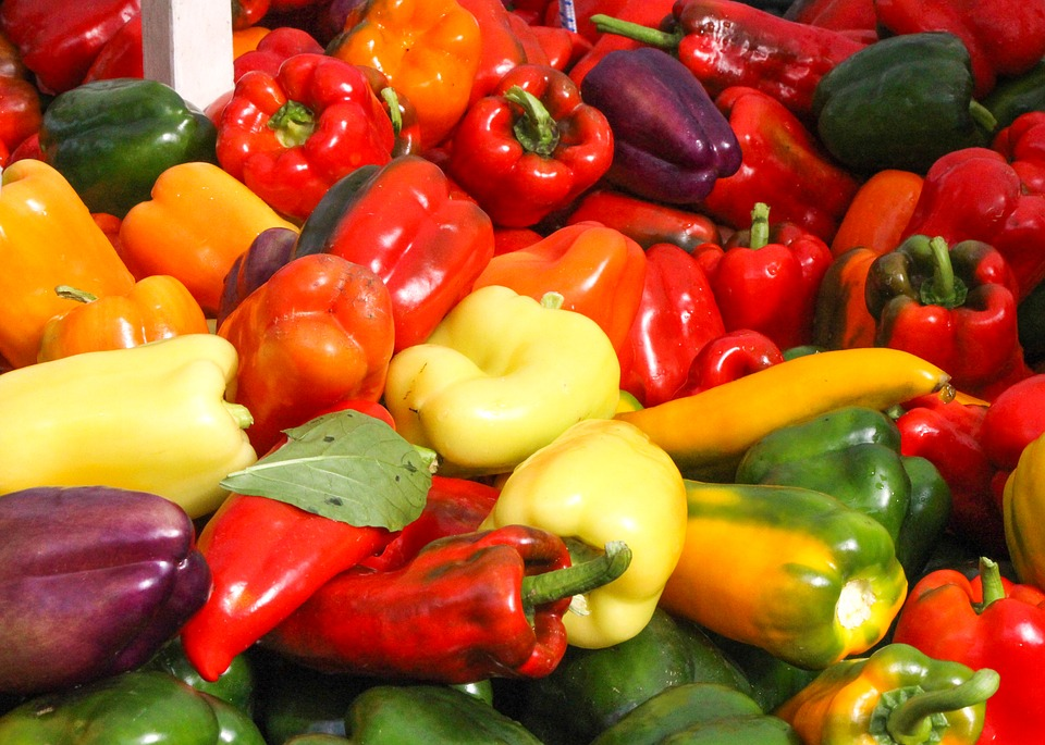 peppers-1213098_960_720