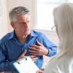 胸膜炎とは?治療法や症状、原因について知っておきましょう!