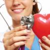 心臓病の症状とは?種類や原因、治療方法を知ろう!