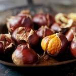 栗の栄養が凄い!成分や得られる効果、選び方などを知ろう!
