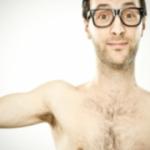 体が弱い4つの原因って?特徴や改善する方法を知って対処しよう!