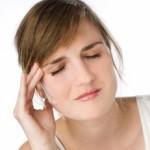 稀発月経の原因を紹介!種類、症状、治療方法はなに?