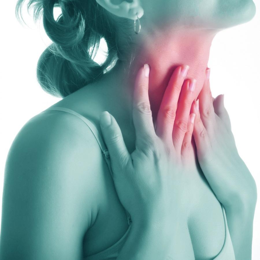 甲状腺がん