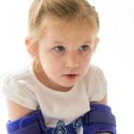 レット症候群はどんな病気?寿命や症状を知ろう。原因や予後についても紹介!