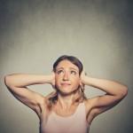 幻聴とは?原因となる病気や症状をチェック!発生したら注意すべきことを知ろう!