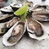 牡蠣の食べすぎで腹痛が起きる?症状や毒について知ろう!美味しい食べ方は?