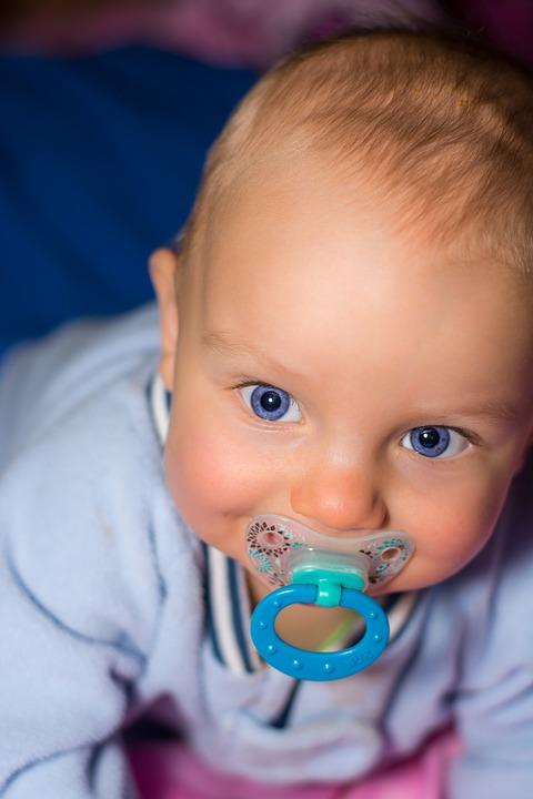 baby-552610_960_720