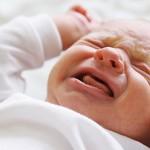 臍帯ヘルニアは胎児の病気!原因・症状・似ている病気を知ろう!治療には手術が必要なの?