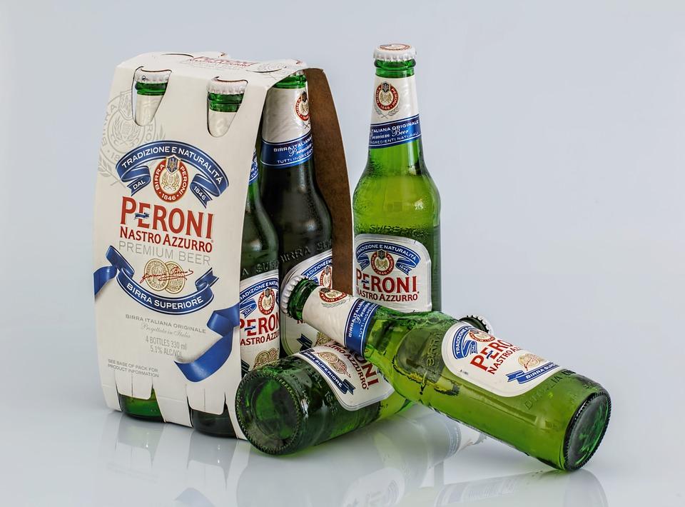 beer-414914_960_720