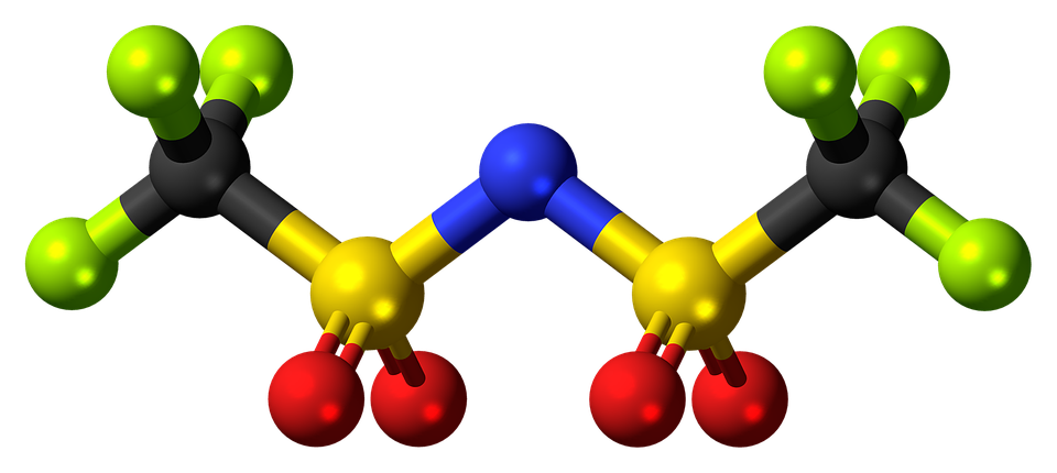 bistriflimide-anion-910304_960_720
