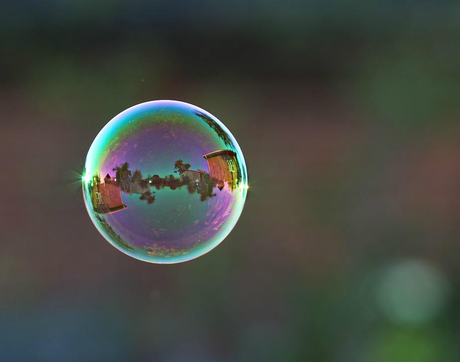 bubble-1492537_960_720